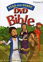 Read and Share Bible by Gwen Ellis
