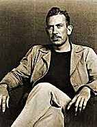 The Short Stories Of John Steinbeck by John…