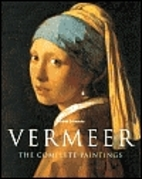 Vermeer, 1632-1675: Veiled emotions by…