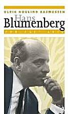 Hans Blumenberg by Ulrik Houlind Rasmussen