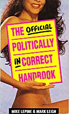 The Official Politically Incorrect Handbook:…