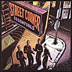 Street Corner Essentials (1 of 2) by Various