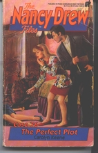 The Perfect Plot by Carolyn Keene