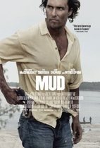 Mud [2012 film] by Jeff Nichols