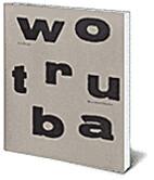 Wotruba: esposizione, Museo d'Arte di…