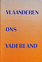 Nieuw Vlaanderen - 13de jaargang,…