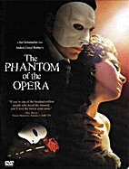 The Phantom of the Opera [musical…