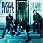 Me and My Gang (Recorded By Rascal Flatts on…