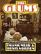 The Glums by Frank Muir