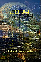 2094 by John Lauricella