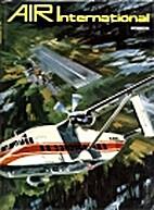 Air International, Volume 33 by William…