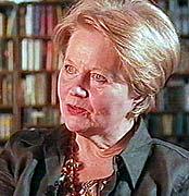 Author photo. SPIEGEL TV