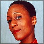 Author photo. Patience Agbabi Photo: Renaissance One