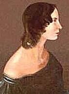 Bronte Emily by Emily Brontë