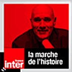 Romain Gary by La marche de l'histoire