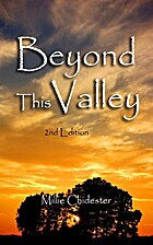 Beyond this Valley, 2nd Edition by Millie…