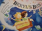 Beryl's Box by Lisa Taylor
