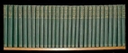 The Encyclopedia Britannica 11th Edition by…