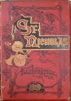 St. Nicholas: Scribner's Illustrated…