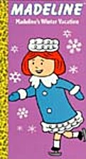 Madeline's Winter Vacation - DVD by Stan…