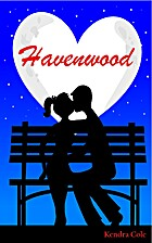 Havenwood by Kendra Cole