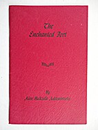 The Enchanted Fort by Alice Baltzelle.…
