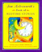 Good Night Kiss, The by Jim Aylesworth