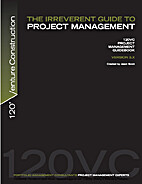 The Irreverent Guide to Project Management:…