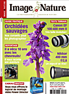 Image & Nature N°80 Avril-Juin 201