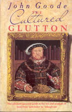 Cultured Glutton Ultimate Gourmet Guide to…