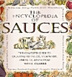 The Encyclopedia of Sauces: The Complete…