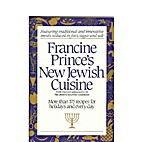 Francine Prince's New Jewish Cuisine by…