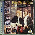 EP Collection by Peter and Gordon