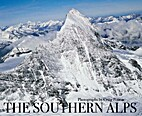 The Southern Alps by Craig Potton
