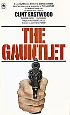The Gauntlet by Michael Butler