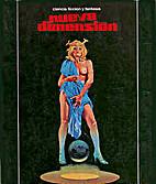 nueva dimensión - 099 by ND
