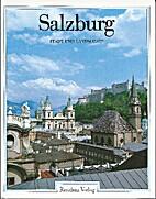 Salzburg: Stadt und Landschaft by Friedel…