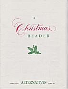 A Christmas Reader - Altenatives