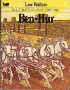 Ben-Hur by Marian Leighton