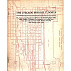 The Chicago freight tunnels : the…