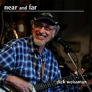 Author photo. Photo from a concert announcement at: <a href=&quot;http://www.coloradomusic.org/book-june-dick-weissmans-music-never-stops-journey-music-unknown-forgotten-rich-famous/&quot; rel=&quot;nofollow&quot; target=&quot;_top&quot;>http://www.coloradomusic.org/book-june-dick-weissmans-music-never-stops-journey-...</a>