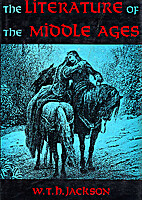 The Literature of the Middle Ages by W. T.…