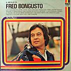 Il Meglio di Fred Bongusto by Fred Bongusto