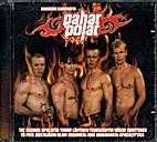 Musiikkia elokuvasta Pahat pojat, CD