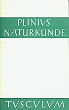 Naturkunde, Bd. 18: Botanik: Ackerbau by…