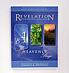Revelation - Unveiling the End - Act 1…