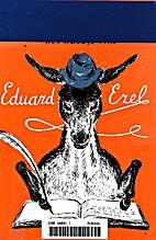 Het hoedje van Eduard Ezel by Tiny Francis