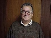 Author photo. M. Vázquez [credit: Instituto de Astrofísica de Canarias]