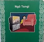 Nga Tangi