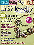 Bead and Button Special: Guide to Easy…